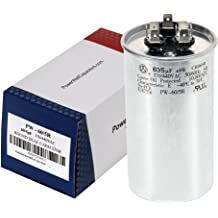 Ubuy Qatar Online Shopping For capacitor in Affordable Prices