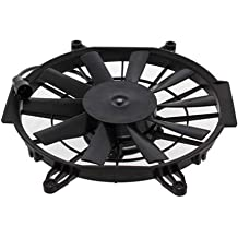NEW FAN MOTOR ASSEMBLY FITS CAN-AM ATV RENEGADE 800R EFI X 709-200-229 463750