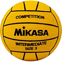 cad034bd5 Ubuy Qatar Online Shopping For mikasa sports in Affordable Prices.