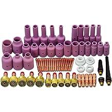 Ubuy Qatar Online Shopping For tig welding equipment in