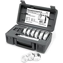 Wilmar Corp W86500  Performance Tool 7-Way Crimping Tool