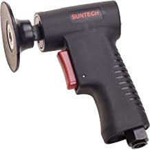 SUNTECH SM-45-4151PL 3//4 Air Impact Wrench