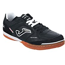 6879f262a Ubuy Qatar Online Shopping For joma in Affordable Prices.
