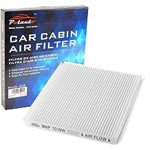 Soul Soul EV Replacement Activated Carbon Car Cabin Air Filter for Kia CF12002 POTAUTO MAP 1069C