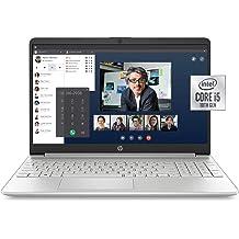 Buy Laptops Online Laptop Online Shopping Buy Gaming Laptops In Qatar