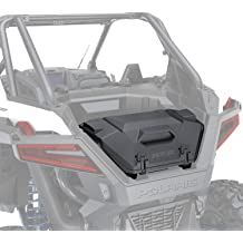 2008-2014 Polaris 800 RZR Razor Upper and Lower Ball Joints x4