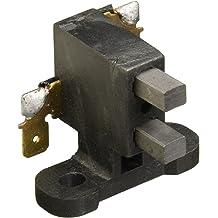 41 /' TRUPER MG-PL-P Replacement handle for shovel Promo long