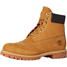 vast selection cheaper discount sale Timberland