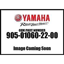 Torsion; 90508121A200 Made by Yamaha Yamaha 90508-121A2-00 Spring