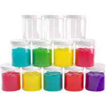 7bf07baf8780 Ubuy Qatar Online Shopping For slime in Affordable Prices.