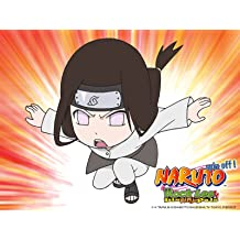 x1 Naruto//Boruto Card Game Temari Full Art Foil NB01-12-B Chrono Clash System