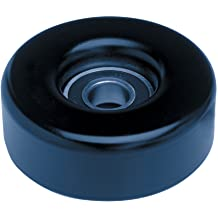 ACDelco 38033 Professional Idler Pulley