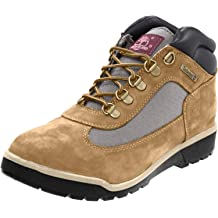Timberland Youths Field Duck Boot #42774