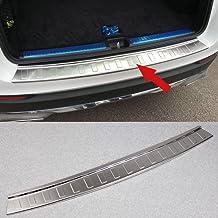 MBI AUTO Primered Steel Tailgate Shell W//Assist for 2014-2019 1500 /& 2015-2018 2500HD 3500HD Chevy Silverado /& GMC Sierra GM1900128