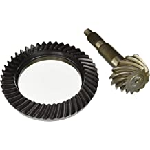 YG D70-488 High Performance Ring and Pinion Gear Set for Dana 70 Differential Yukon