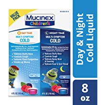 Ubuy Qatar Online Shopping For Mucinex In Affordable Prices