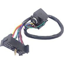 OKAY MOTOR In-Dash Switch Assembly Trailer Brake Control Module for 2015-2019 Ford F-150 Expedition 2.7L 3.0L 3.3L 3.5L 5.0L JL3Z-2C006-AA