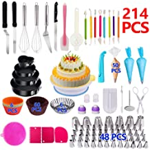 Ubuy Qatar Online Shopping For cake supplies in Affordable
