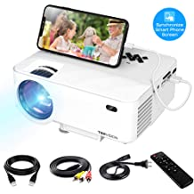 Buy Projectors Online in best Prices at Ubuy Qatar