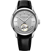 Ubuy Qatar Online Shopping For Raymond Weil In Affordable Prices