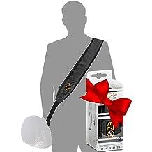 Kangnice Women Christmas Mrs Santa Claus Cloak Xmas Costume Cappa Cloak Cape
