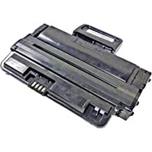 AIM Compatible MICR Replacement for Ricoh Aficio SP-3500//3510 Toner Cartridge 406989 - Generic Type SP3500XA 6400 Page Yield