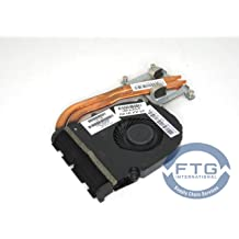 FTG International 768048-001 SPS-HEATSINK UMA 14//15 Intel REESES