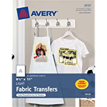 4bd955bd Ubuy Qatar Online Shopping For transfer paper in Affordable Prices.