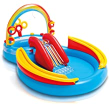 Buy Swimming Pools & Water Toys Online from Ubuy Qatar
