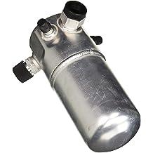 Universal Air Conditioner CO 4487C A//C Compressor
