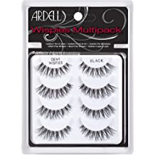 888702472a4 Ubuy Qatar Online Shopping For ardell in Affordable Prices.