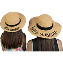 75f192d54 Ubuy Qatar Online Shopping For all-sun in Affordable Prices.