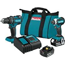 Ubuy Qatar Online Shopping For makita in Affordable Prices