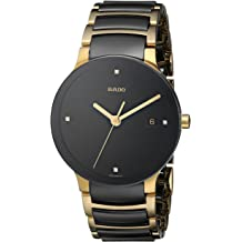 Ubuy Qatar Online Shopping For rado in Affordable Prices