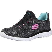 skechers shoes qatar
