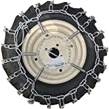 TireChain.com 39225 Truck SUV Spider Tensioner Tightener Bungee Tire Chains