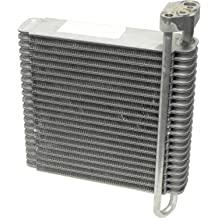 UAC CO 3210AC A//C Compressor