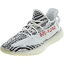 sports shoes 4d457 51c66 Ubuy Qatar Online Shopping For yeezy boost 350 in Affordable ...