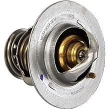 Motorcraft RT1213 190f//88c Thermostat