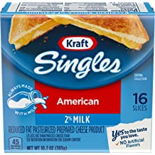 Ubuy Qatar Online Shopping For kraft cheese in Affordable