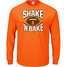 Sm-5X Smack Apparel Iowa Football Fans Black T Shirt Straight Outta Iowa City
