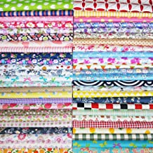 42-10 inch Precut Fabric Quilt Squares by BasicGrey Stiletto Layer Cake