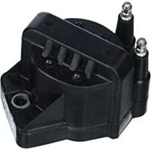 ACDelco D1977A Ignition Coil Interface Module