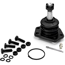 4WD//AWD Proforged 101-10032 Greasable Front Upper Ball Joint