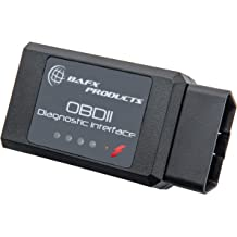 Ubuy Qatar Online Shopping For obd in Affordable Prices