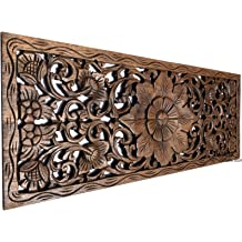 Ubuy Qatar Online Shopping For Asiana Home Decor In Affordable Prices