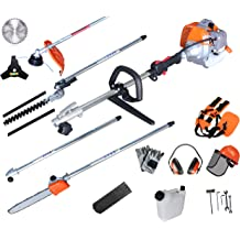Ubuy Qatar Online Shopping For stihl in Affordable Prices