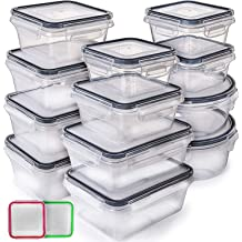 Ubuy Qatar Online Shopping For tupperware in Affordable Prices
