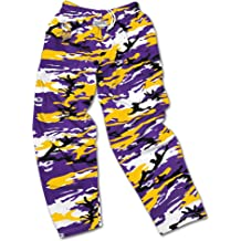 quality design 6da6d aca50 Ubuy Qatar Online Shopping For zubaz in Affordable Prices.