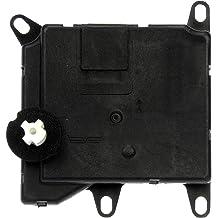 Dorman 604-102 Air Door Actuator
